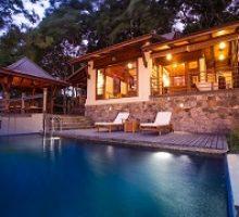 ja-enchanted-island-seychelles-6