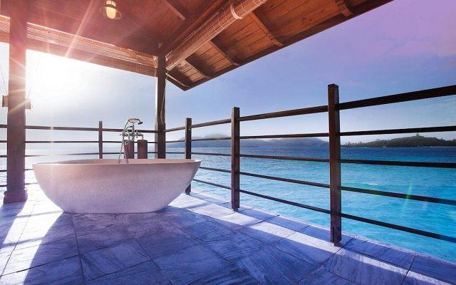 ja-enchanted-island-seychelles3