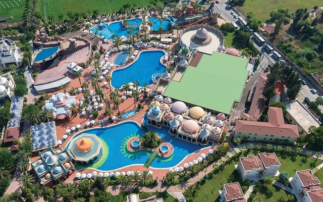 kamelya-k-club-aqua-ultra-all-inclusive-kids-concept