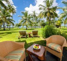 kempinski-seychelles-resort-2