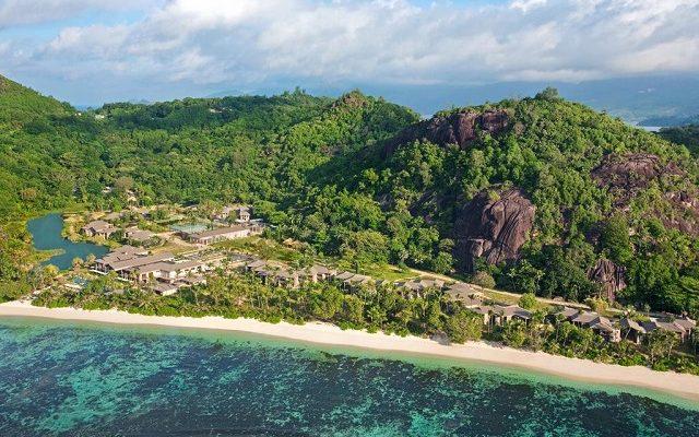 kempinski-seychelles-resort