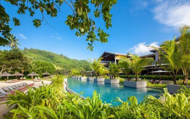 kempinski-seychelles-resort2