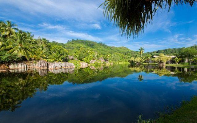 kempinski-seychelles-resort3