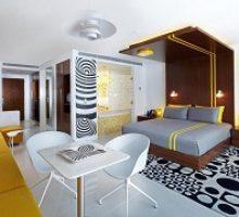 luna2-seminyak-ot-premier-hospitality-asia-4