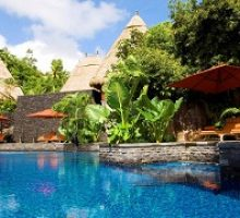 maia-luxury-resort-spa-seychelles-1