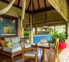 maia-luxury-resort-spa-seychelles-2