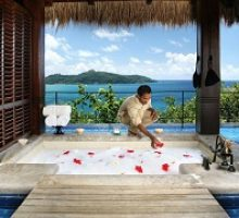 maia-luxury-resort-spa-seychelles-3