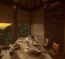 maia-luxury-resort-spa-seychelles-5