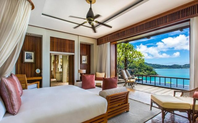 maia-luxury-resort-spa-seychelles