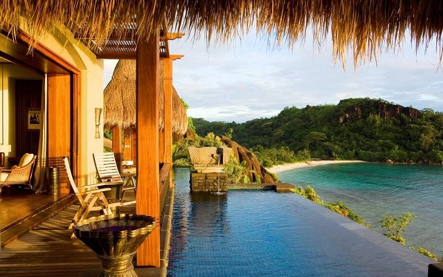 maia-luxury-resort-spa-seychelles1