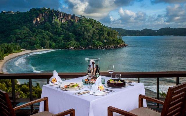 maia-luxury-resort-spa-seychelles2