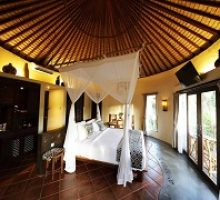 mara-river-safari-lodge-bali-3
