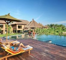 mara-river-safari-lodge-bali-4