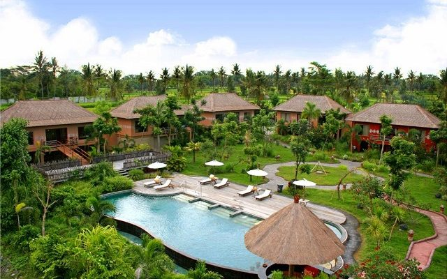 mara-river-safari-lodge-bali1
