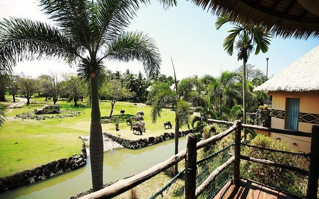 mara-river-safari-lodge-bali2