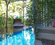 maya-sanur-resort-spa-1