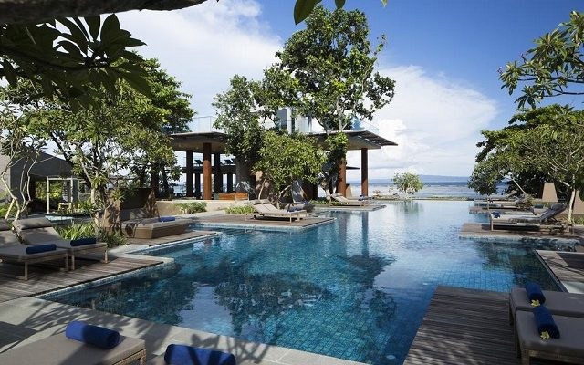 maya-sanur-resort-spa