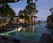 maya-sanur-resort-spa-7