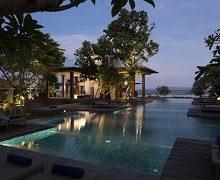 maya-sanur-resort-spa-7