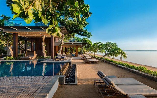 maya-sanur-resort-spa2