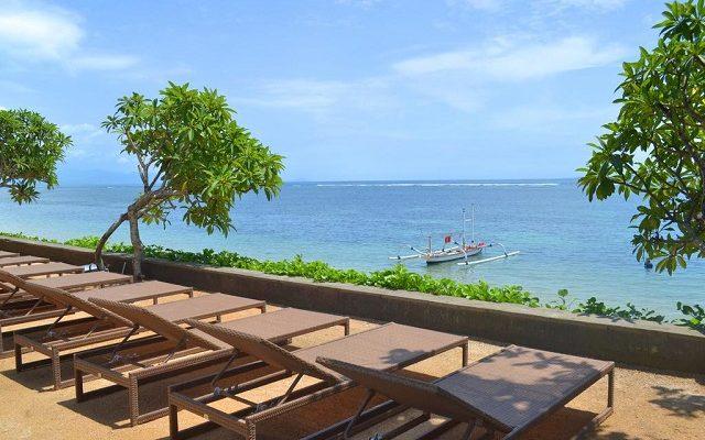 maya-sanur-resort-spa3