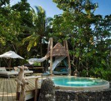 north-island-seychelles-3