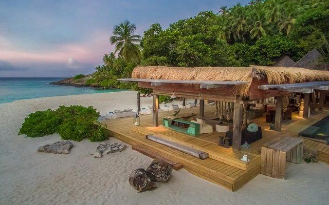 north-island-seychelles1