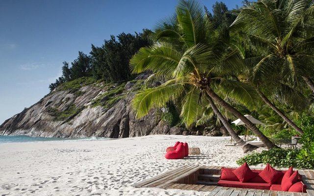 north-island-seychelles3