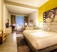 nyx-hotel-milan-by-leonardo-hotels-2