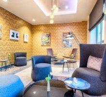 nyx-hotel-milan-by-leonardo-hotels-3