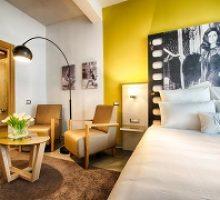 nyx-hotel-milan-by-leonardo-hotels-4