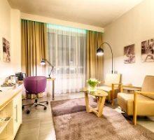 nyx-hotel-milan-by-leonardo-hotels-5