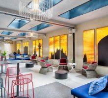 nyx-hotel-milan-by-leonardo-hotels-6