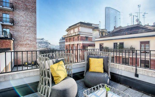 nyx-hotel-milan-by-leonardo-hotels