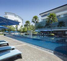 one-15-marina-sentosa-cove-singapore-3