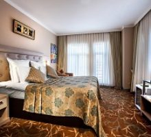 orange-county-resort-hotel-kemer-ultra-all-inclusive-4