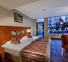 orange-county-resort-hotel-kemer-ultra-all-inclusive-5