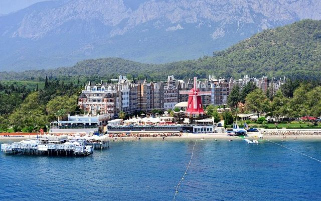 orange-county-resort-hotel-kemer-ultra-all-inclusive1