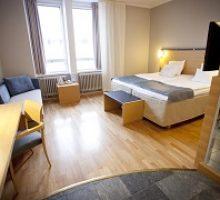 original-sokos-hotel-helsinki-2