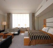 original-sokos-hotel-helsinki-3