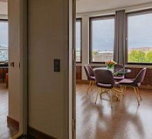original-sokos-hotel-vaakuna-helsinki-3