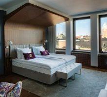 original-sokos-hotel-vaakuna-helsinki-4