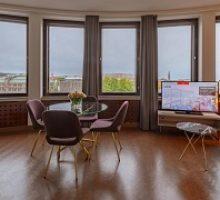 original-sokos-hotel-vaakuna-helsinki-5