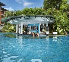 padma-resort-legian-1
