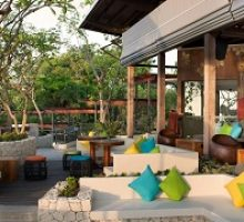 padma-resort-legian-2