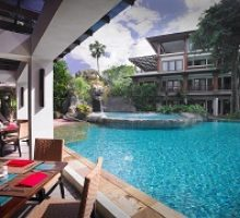 padma-resort-legian-5