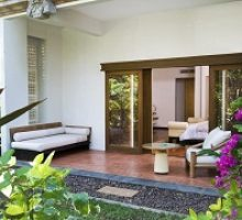 padma-resort-legian-6