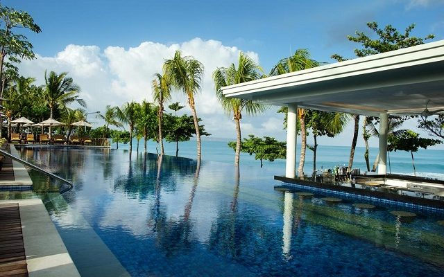 padma-resort-legian