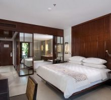 padma-resort-legian-7