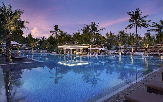 padma-resort-legian1